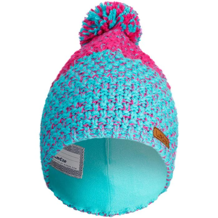 BONNET DE SKI ENFANT TIMELESS - 1039911