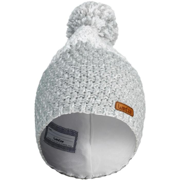 BONNET DE SKI ENFANT TIMELESS - 1040056