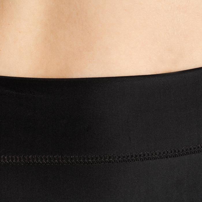 Legging 7/8 SHAPE+ fitness femme imprimé - 1040206