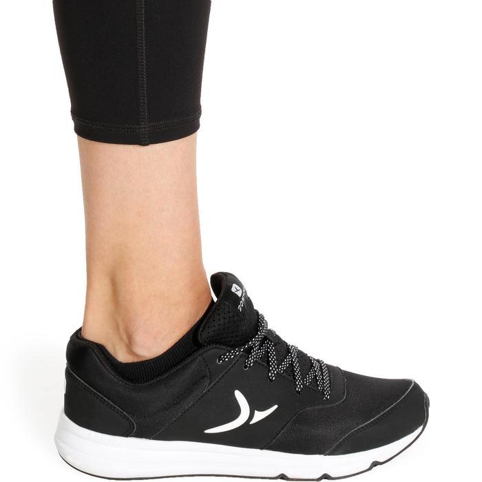 Legging 7/8 SHAPE+ fitness femme imprimé - 1040219