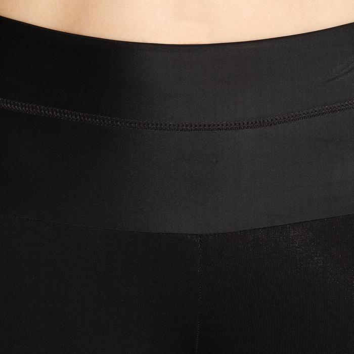 Legging 7/8 SHAPE+ fitness femme imprimé - 1040233
