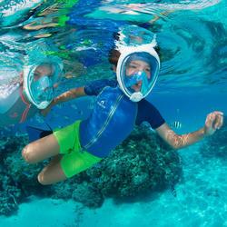 Snorkeltop kinderen - 1041823