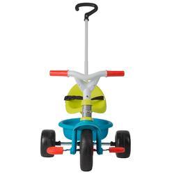 Dreirad Kinder Be Move Smoby