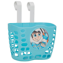 Kids' Bike Basket -...
