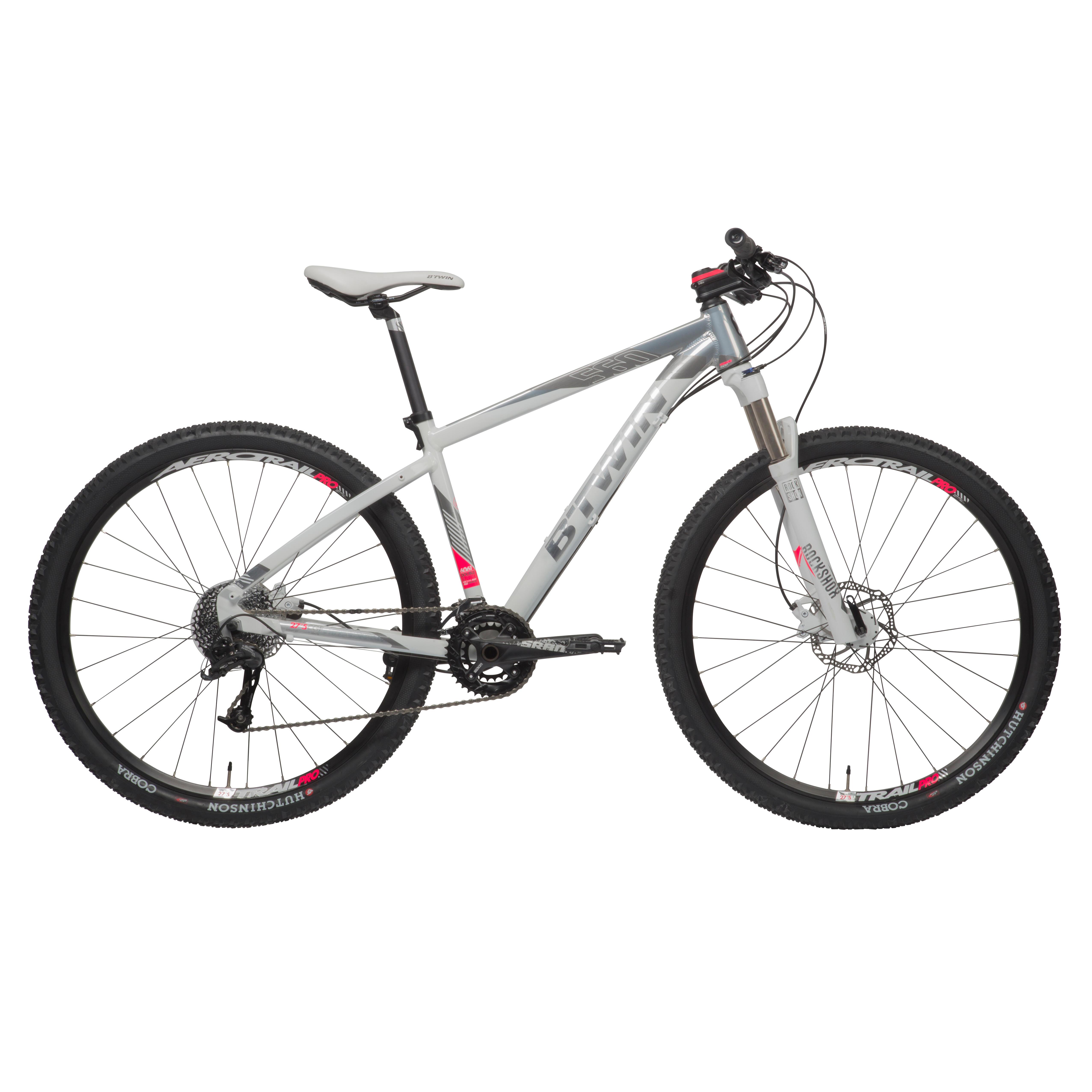 73a56041f Comprar Bicicletas de Montaña Online