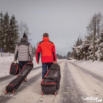 Veste ski homme Slide 700 - 1042174