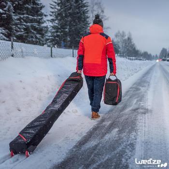 Veste ski homme Slide 700 - 1042182