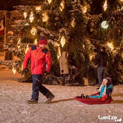 Heren skibroek Slide 700 - 1042218