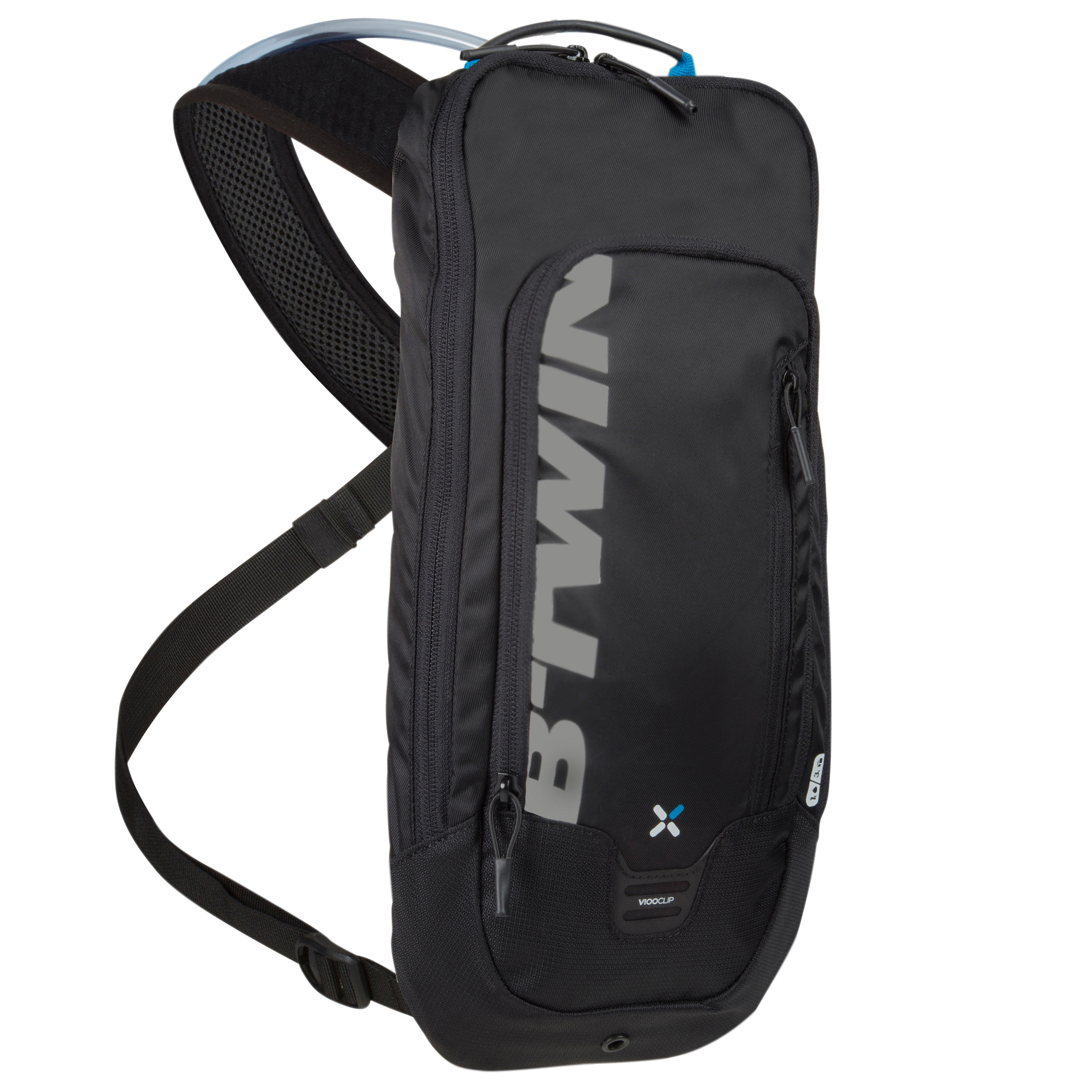 500 Hydration Pack -