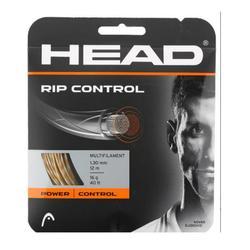 Tennissnaar Rip Control multifilament 1,30 mm naturel