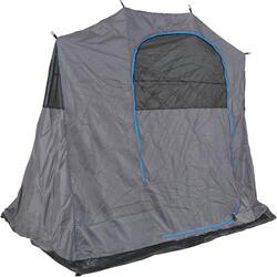 Habitación Adicional Tienda Campaña Camping Quechua Air Seconds Family 6.3 XL FB