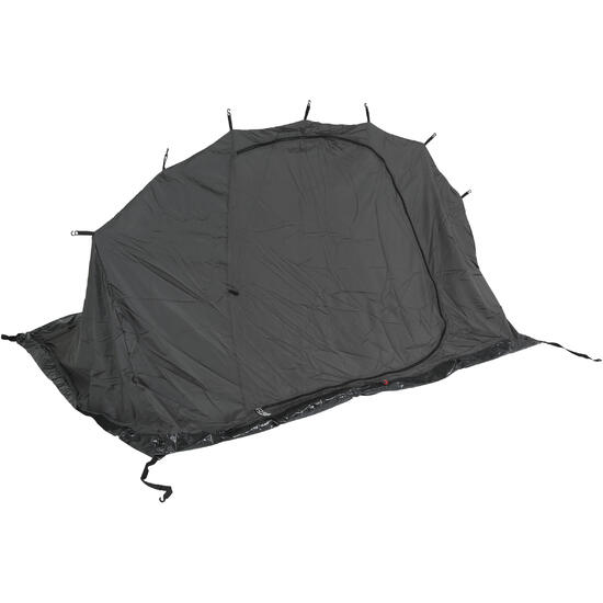 Slaapcompartiment voor tent T6.3 XL Quechua - 1042403