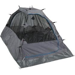 Slaapcompartiment voor tent Arpenaz 2 Fresh