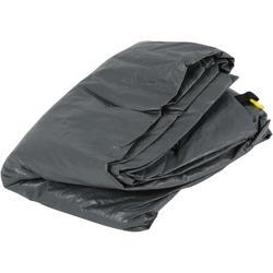 Herausnehmbare Schlafkabine für Arpenaz 8.4 XL