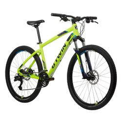 BTT ROCKRIDER 520 AM 27,5""