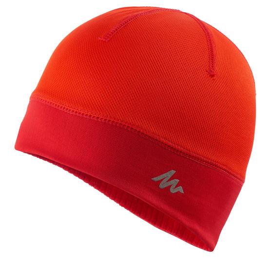 Muts Sport voor langlaufen - 1042680