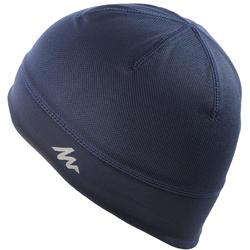 Muts Sport voor langlaufen - 1042735