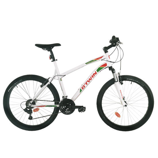 VTT ROCKRIDER 340 PORTUGAL