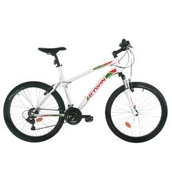 "Mountainbike 26"" Rockrider 340"