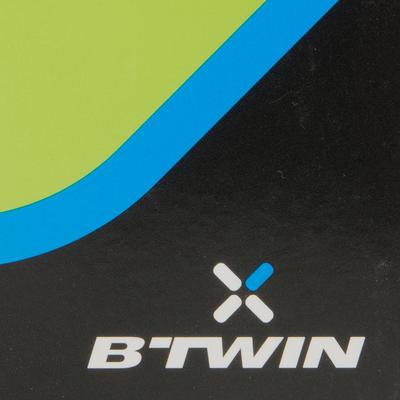27.5x1.9-2.5 Bike Inner Tube - Presta