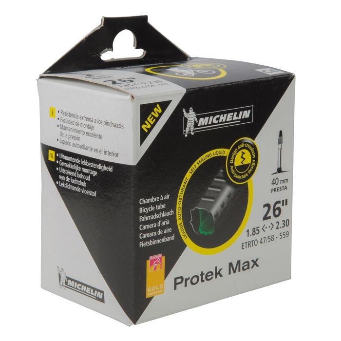 CHAMBRE A AIR VTT PROTEK MAX 26x1,85/2,3 - 1042828