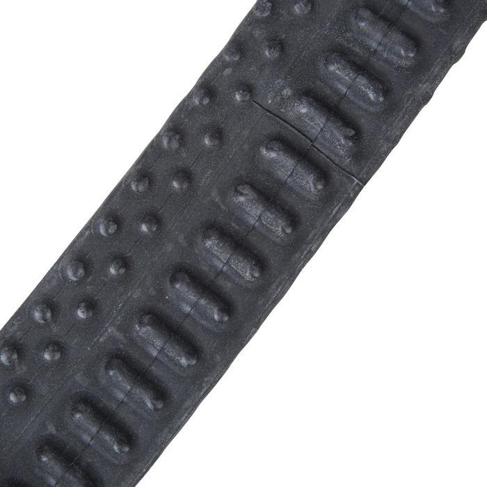 BINNENBAND MTB PROTEK MAX 26x1,85/2,3