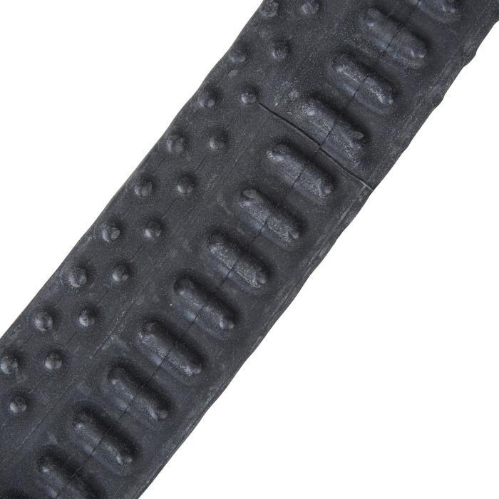 BINNENBAND VOOR MOUNTAINBIKE PROTEK MAX 27.5X1.90/2.50 SMAL VENTIEL