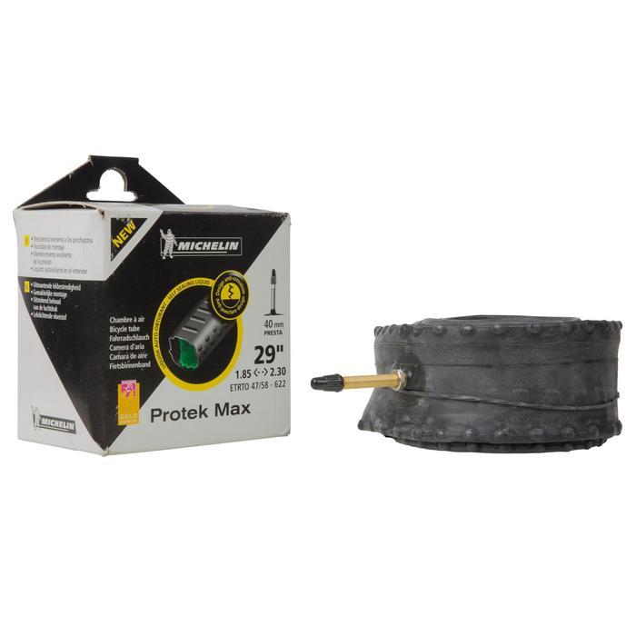 CHAMBRE A AIR VTT PROTEK MAX 29x1,90/2,60 - 1042842