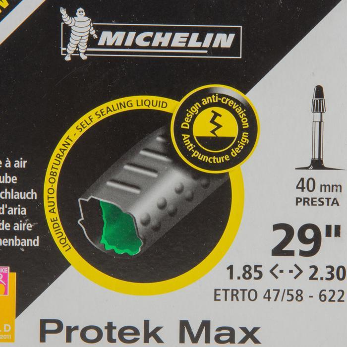 CHAMBRE A AIR VTT PROTEK MAX 29x1,90/2,60 - 1042845