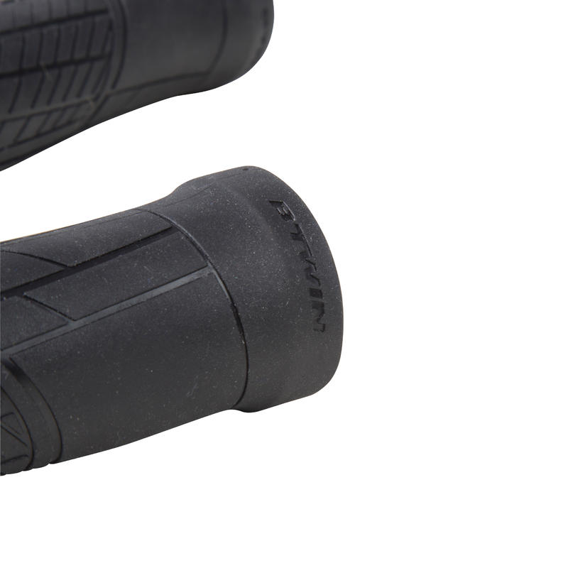 900 Sport Comfort Bike Grips