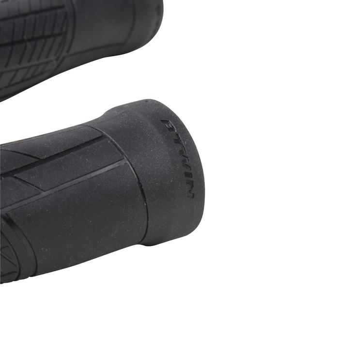 Fietshandgrepen Comfort 920 Sport
