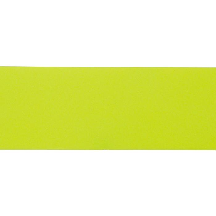 RUBAN GUIDON 900 GEL JAUNE