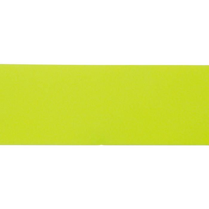 Stuurlint 900 gel geel