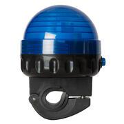Policijska sirena