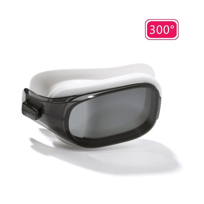 Cristal Gafas Natación Nabaiji 3 Antivaho