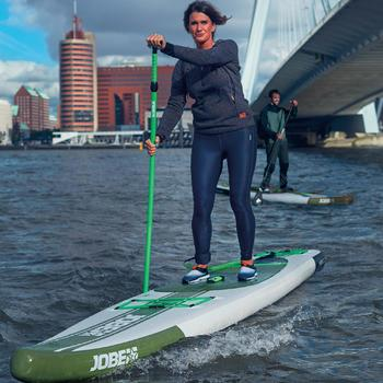 STAND UP PADDLE GONFLABLE RANDONNEE AERO 11'6 DUNA