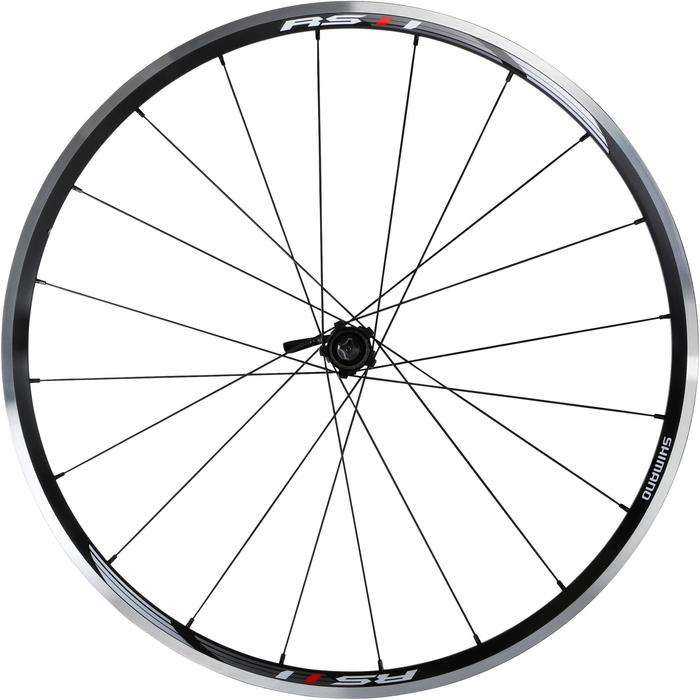 ROUE VÉLO ROUTE 700 SHIMANO RS11 ARRIERE K7 - 1043134