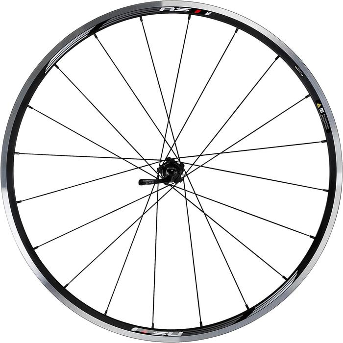 ROUE VÉLO ROUTE 700 SHIMANO RS11 ARRIERE K7 - 1043135