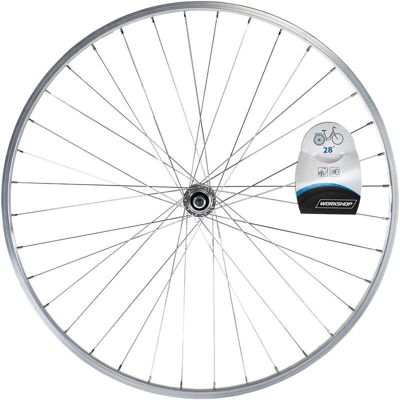 WHEELS HYBRID BIKE Cycling - Wheel 28