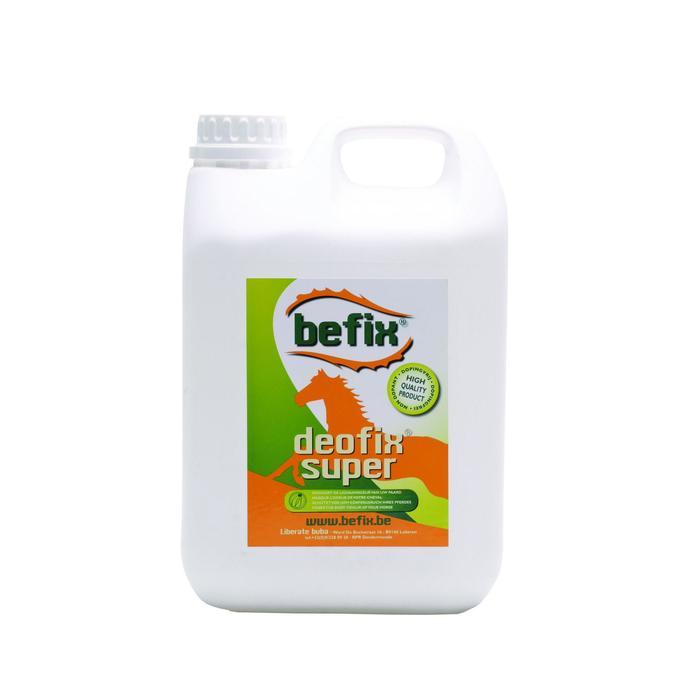 middel Befix Duofix Super 2,5 l