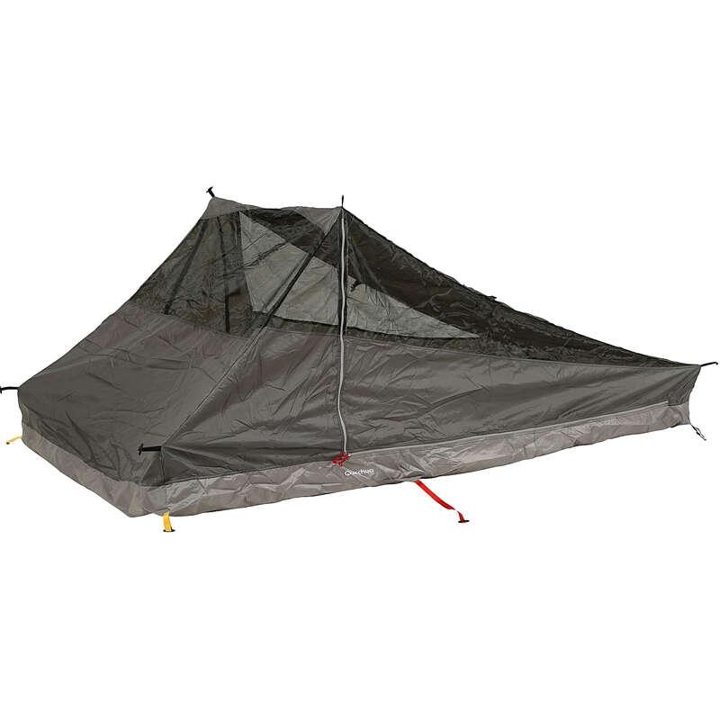 RESERVDELAR TÄLT TREKKING Camping - Sovrum QUICKHIKER UL 2 QUECHUA - Reservdelar för tält
