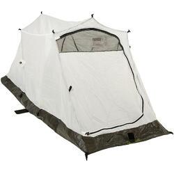 Binnentent voor Quechua-tent 2 Seconds Easy 1