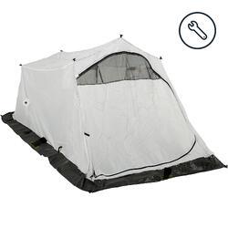 Binnentent voor Quechua-tent 2 Seconds Easy 2 - 1043587