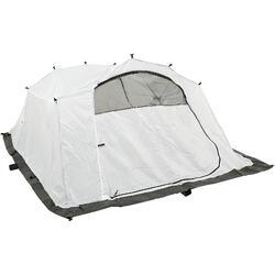 Binnentent voor Quechua-tent 2 Seconds Easy 3