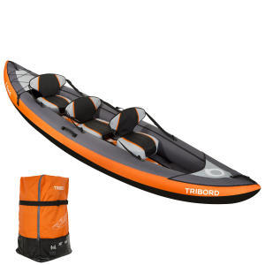 kayak_gonflable_itwit_3_orange