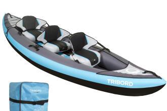 kayak_gonflable_itwit_3_bleu
