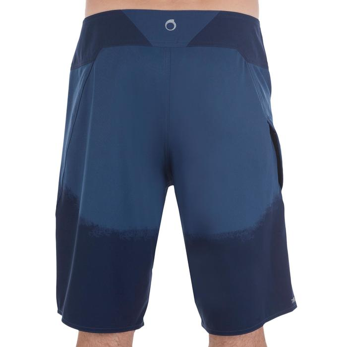 Boardshort long homme Lafitenia Deep - 1043722