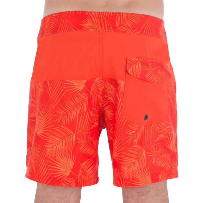 Boardshort court Guethary waves - 1043724