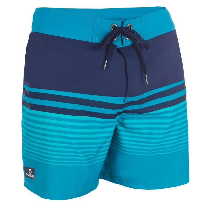 Boardshort court Guethary waves - 1043732