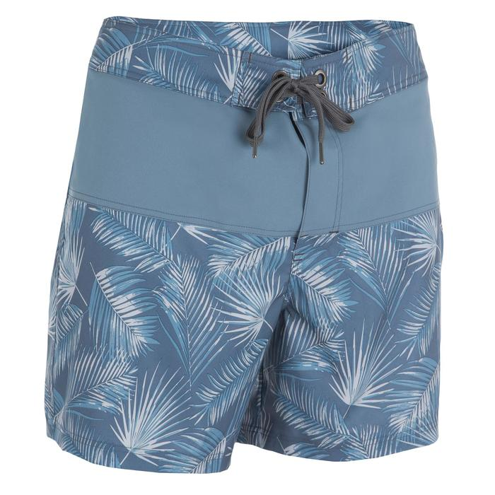 Boardshort court Guethary waves - 1043756